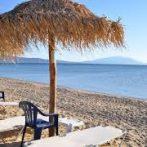 Joga letovanje na Grčkom moru – 2017.