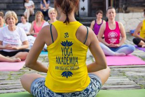 joga retreat Drvengrad