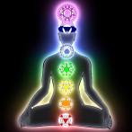 Seminar Joga terapija – energoterapija, 24. 10.2015.