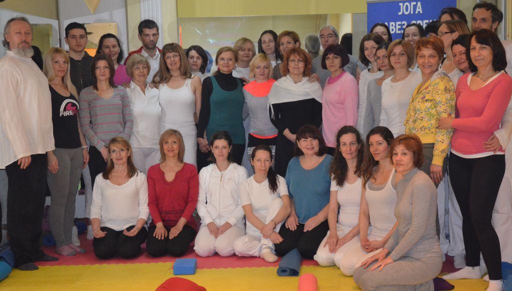 JOGA-INTENZIV-9.3.2014