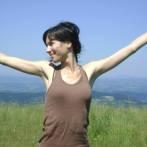 Međunarodni joga kamp Rajac, 2009