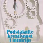 """Bosiljka Janjušević, MA, psiholog, Magazin """"Yoga"""", 2015."""
