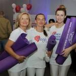 Joga savez Srbije Festival Wellness & spa 2015