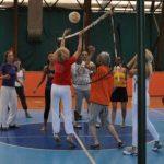 Međunarodna joga akademija u Beogradu