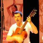 KONCERT KIRTAN GRUPE SAMADHI, Dom omladine Beograda, 7.9.2014