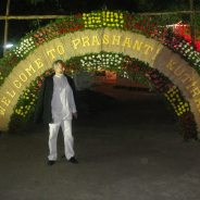 Konferencija o jogi, Vivekananda, 2011.