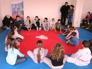 ww.joga-akademija.com