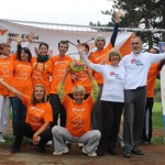 Move week - Joga savez Srbije 2015