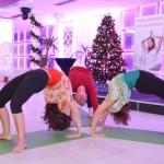 Nova godina 2016 - joga-savez-srbije