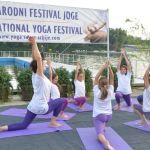 Peti-festival-joge-u-Beogradu-Joga-savez-Srbije-2014.-2.jpg