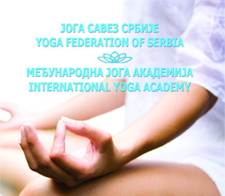 joga kalendar 2014