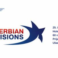 Joga – Serbian Visions, 2017