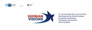 Joga savez Srbije na Serbian Vission 2017