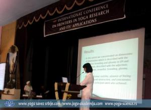 Vivekananda dec2011