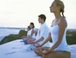 yoga-intenziv-grcka