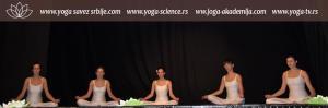 art-yoga-similiris