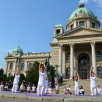 aktivnosti joga saveza srbije