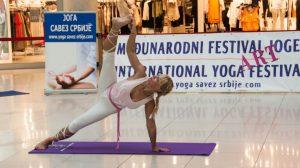 festival art joge similiris 2017