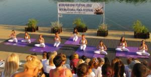 joga-festival-3