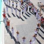 Obeležavanje međunarodnog dana joge u Srbiji – 2016