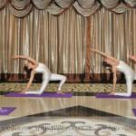 joga nova godina
