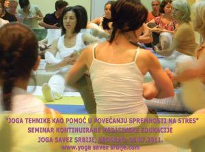 joga-u-zdravstvu