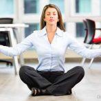 Stručni seminar: Joga za zaposlene – korporativna joga