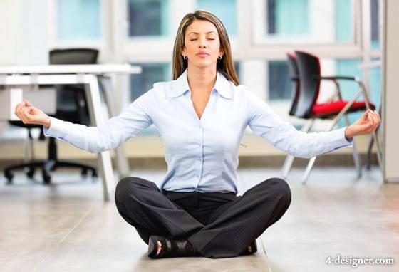joga za zaposlene, stručni joga seminar