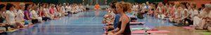 Obuka za Učitelje joge, prof. dr Predrag Nikić
