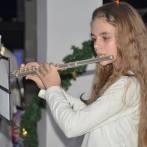 Svečana proslava Nove 2015. godine, Joga savez Srbije