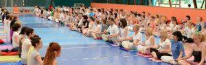 obuka za ucitelje joge