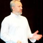 Predavanje prof. dr Predraga Nikića, Savetovanje - nadzor i planovi u joga trenažnom procesu