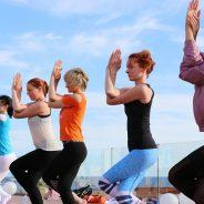 Međunarodni dan joge – 2019