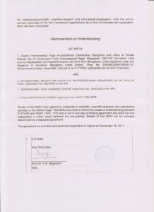 sporazum-vivekananda-1