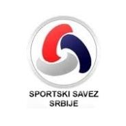 Redovno članstvo u Sportskom savezu Srbije