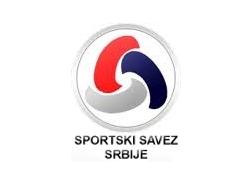 sportski-savez-srbije