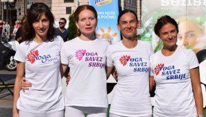 trg-republike-joga-savez-srbije-1