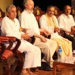 yoga terapy, Mangalore, Predrag Nikic