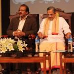 Konferencija o joga terapiji, Mangalor Indija, 2015.