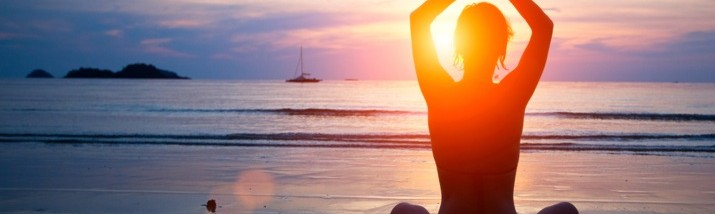 joga-kanarska-ostrva